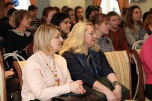 День Александра Грибоедова в Хмелите
